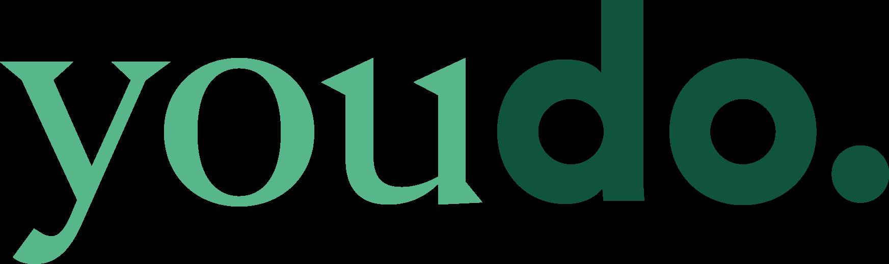 youdo Logo Karrierebegleitung online kostenlos digital
