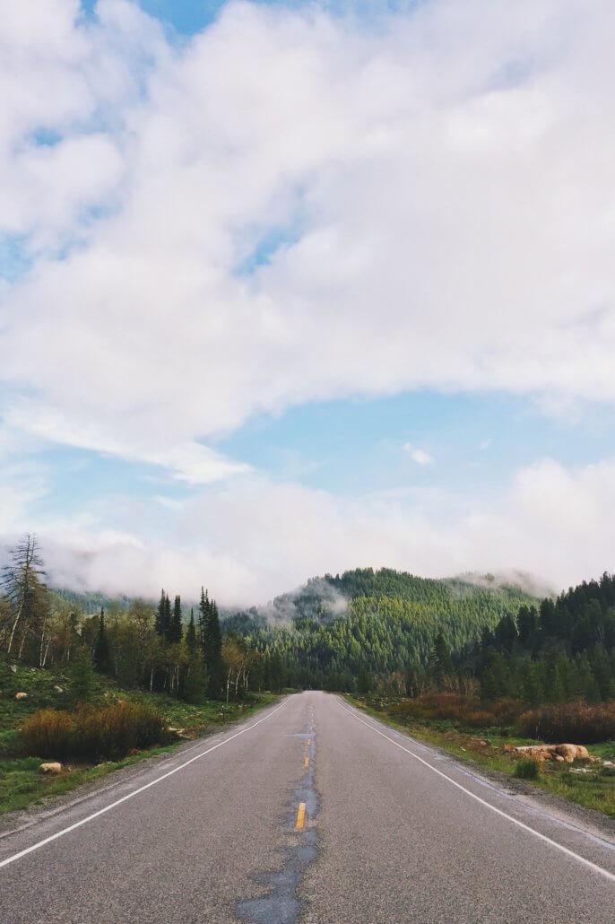 Berufliche Neuorientierung - Deine Perspektiven